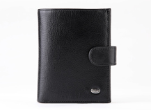 HASSION new and hot-selling long style men's wallets